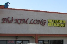 Pho Kim Long photo