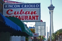 Rincon Criollo (CLOSED) photo