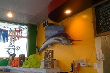 Lone Star Taqueria photo