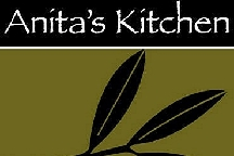 Anita's Lebanese Cafe & Marketplace photo