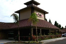 Aloha Steakhouse photo