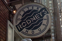 Rodney&#39;s Oyster House photo