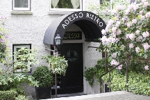 Adesso Bistro photo