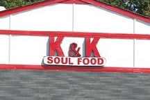 K&K Soul Food photo