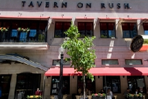 Tavern on Rush photo