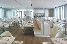Terzo Piano photo