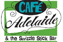 Cafe Adelaide photo