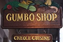 Gumbo Shop photo