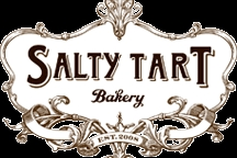 Salty Tart Bakery photo
