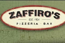 Zaffiro's Pizzeria & Bar photo