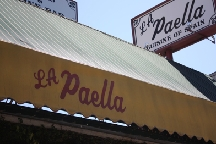 La Paella photo