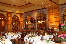 LocalEats Cafe L'Europe in Palm Beach restaurant pic
