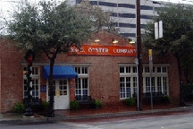 S &amp; D Oyster Company photo