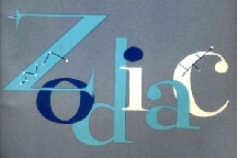 Zodiac, The photo
