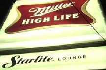 Trina's Starlite Lounge photo