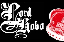 Lord Hobo photo