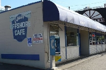 Voula's Offshore Cafe photo