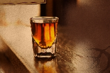 Dram Whiskey Bar photo