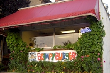 Krazy Jim's Blimpy Burger photo