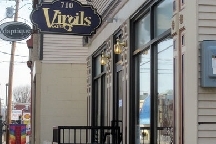 Virgil&#39;s Cafe photo