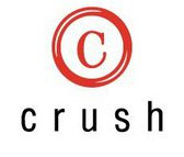 LocalEats Crush (CLOSED) in Baltimore restaurant pic