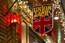 Union Jack Pub photo