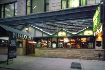 Miller&#39;s Pub photo