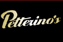 LocalEats Petterino&#39;s in Chicago restaurant pic