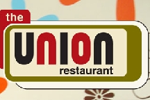 Union, The photo