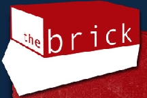 Brick, The photo