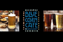 Blue Corn Cafe & Brewery photo