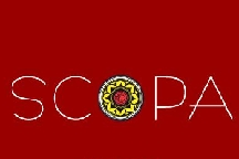 LocalEats Scopa in San Francisco restaurant pic