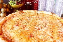 Andolini&#39;s Pizza photo