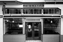 Chilango photo