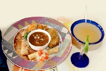 Aldaco's Mexican Cuisine photo
