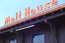 Malt House photo