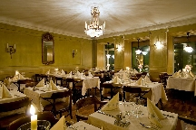 Cattelin Restaurant photo