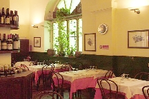Bebel's Ristorante photo