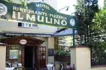 Il Mulino photo