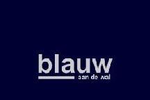 Blauw aan de Wal photo