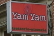 Yam Yam photo