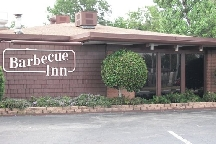 Barbecue Inn photo