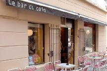 Bar du Coin photo
