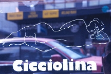 Cicciolina photo
