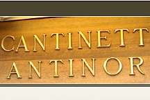 Cantinetta Antinori photo