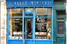 La Belle Hortense photo