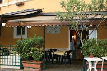 Trattoria der Pallaro photo