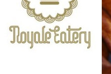 Royale Eatery photo