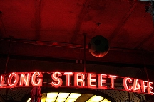 Long Street Cafe photo