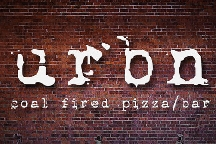 Urbn Coal Fired Pizza photo